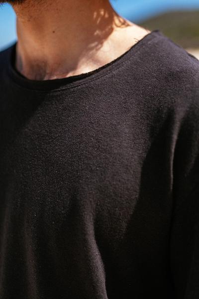 Basic μπλούζα